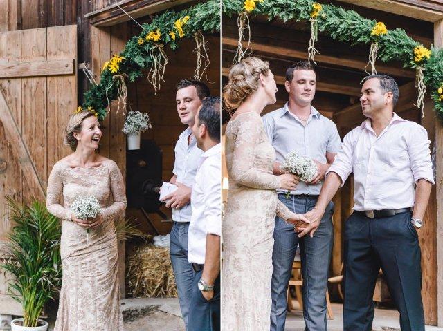 Daniela-Ruf-Fotografie-Hochzeitsfotograf-Hochzeitsfotografin-Zuerich-Schaffhausen-Ostschweiz-Schweiz-Corinne-Chollet-P+K_10