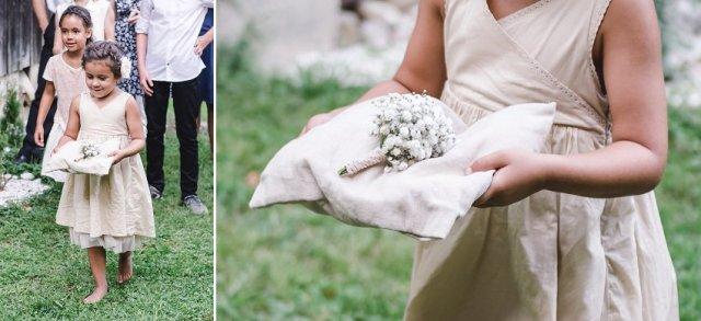Daniela-Ruf-Fotografie-Hochzeitsfotograf-Hochzeitsfotografin-Zuerich-Schaffhausen-Ostschweiz-Schweiz-Corinne-Chollet-P+K_11