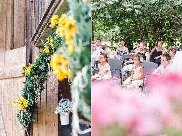 Daniela-Ruf-Fotografie-Hochzeitsfotograf-Hochzeitsfotografin-Zuerich-Schaffhausen-Ostschweiz-Schweiz-Corinne-Chollet-P+K_13