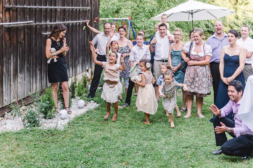 Daniela-Ruf-Fotografie-Hochzeitsfotograf-Hochzeitsfotografin-Zuerich-Schaffhausen-Ostschweiz-Schweiz-Corinne-Chollet-P+K_14