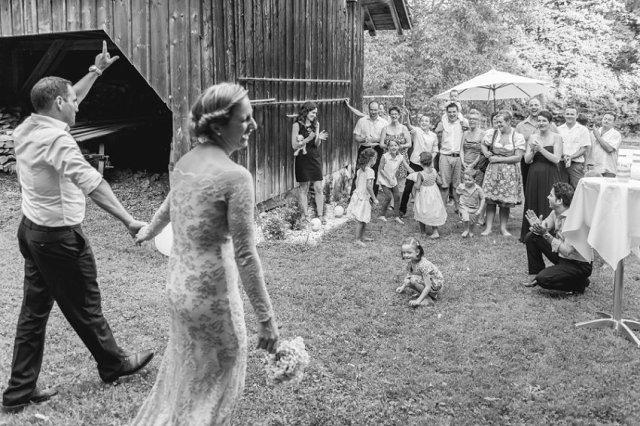 Daniela-Ruf-Fotografie-Hochzeitsfotograf-Hochzeitsfotografin-Zuerich-Schaffhausen-Ostschweiz-Schweiz-Corinne-Chollet-P+K_15