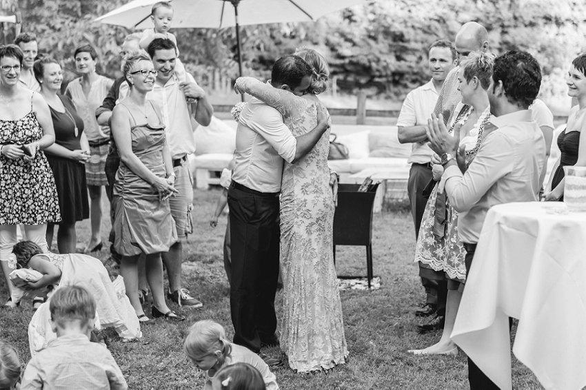 Daniela-Ruf-Fotografie-Hochzeitsfotograf-Hochzeitsfotografin-Zuerich-Schaffhausen-Ostschweiz-Schweiz-Corinne-Chollet-P+K_16