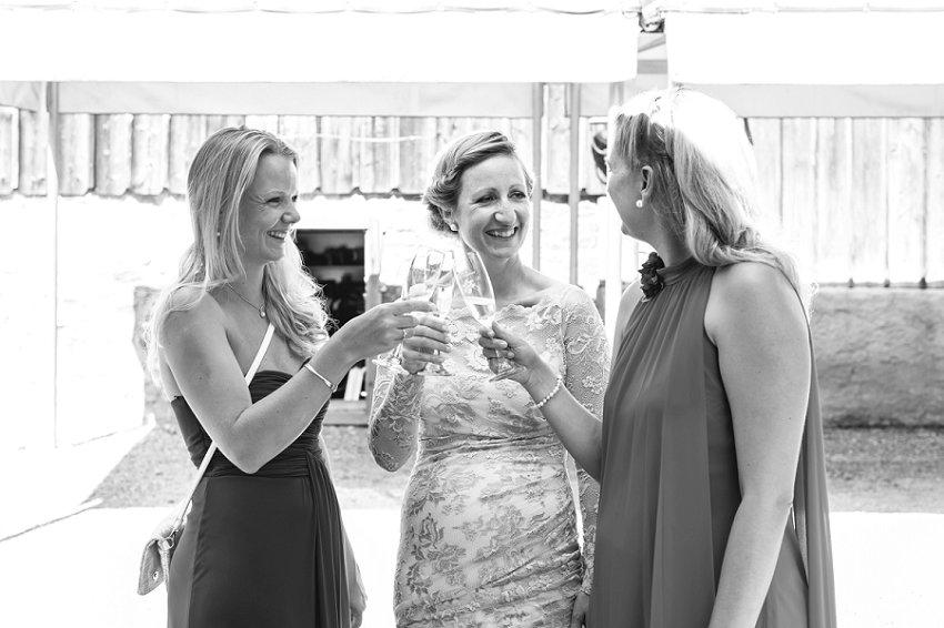 Daniela-Ruf-Fotografie-Hochzeitsfotograf-Hochzeitsfotografin-Zuerich-Schaffhausen-Ostschweiz-Schweiz-Corinne-Chollet-P+K_19