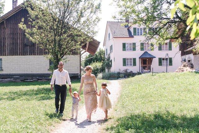 Daniela-Ruf-Fotografie-Hochzeitsfotograf-Hochzeitsfotografin-Zuerich-Schaffhausen-Ostschweiz-Schweiz-Corinne-Chollet-P+K_2
