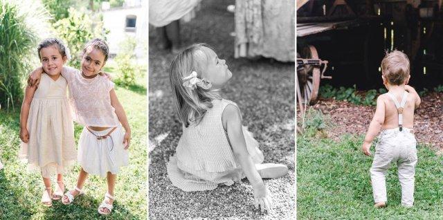 Daniela-Ruf-Fotografie-Hochzeitsfotograf-Hochzeitsfotografin-Zuerich-Schaffhausen-Ostschweiz-Schweiz-Corinne-Chollet-P+K_20