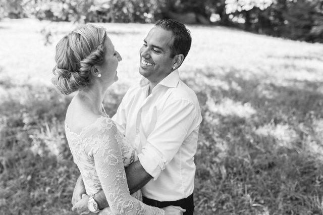 Daniela-Ruf-Fotografie-Hochzeitsfotograf-Hochzeitsfotografin-Zuerich-Schaffhausen-Ostschweiz-Schweiz-Corinne-Chollet-P+K_23
