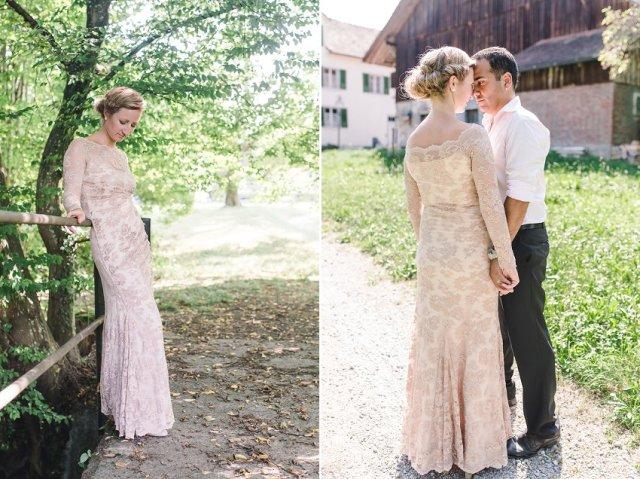 Daniela-Ruf-Fotografie-Hochzeitsfotograf-Hochzeitsfotografin-Zuerich-Schaffhausen-Ostschweiz-Schweiz-Corinne-Chollet-P+K_31