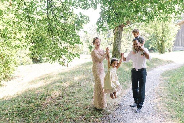 Daniela-Ruf-Fotografie-Hochzeitsfotograf-Hochzeitsfotografin-Zuerich-Schaffhausen-Ostschweiz-Schweiz-Corinne-Chollet-P+K_36