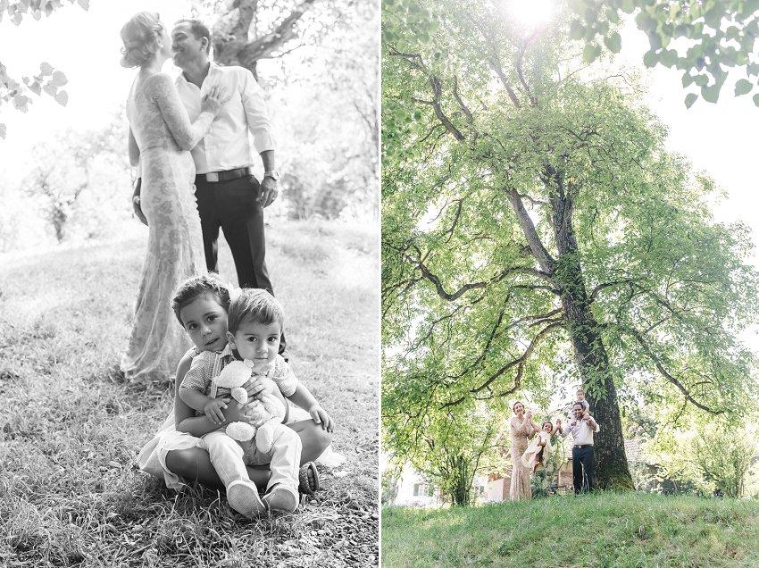 Daniela-Ruf-Fotografie-Hochzeitsfotograf-Hochzeitsfotografin-Zuerich-Schaffhausen-Ostschweiz-Schweiz-Corinne-Chollet-P+K_37