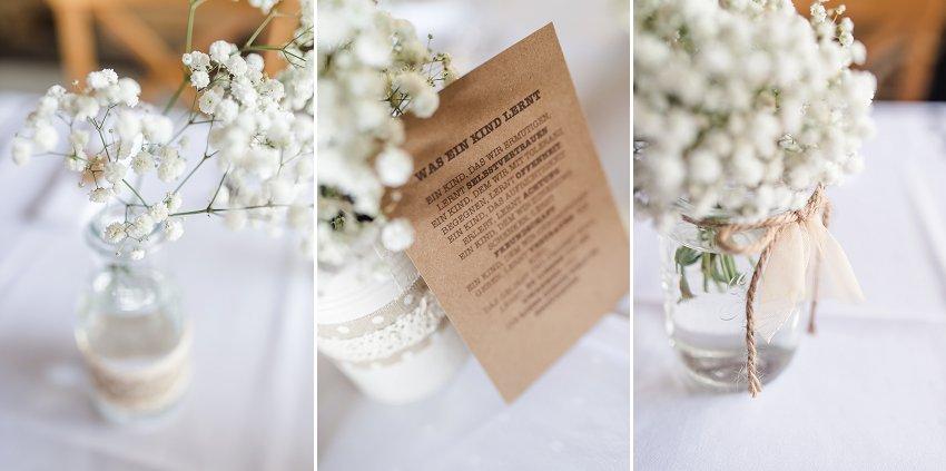 Daniela-Ruf-Fotografie-Hochzeitsfotograf-Hochzeitsfotografin-Zuerich-Schaffhausen-Ostschweiz-Schweiz-Corinne-Chollet-P+K_4