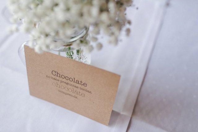 Daniela-Ruf-Fotografie-Hochzeitsfotograf-Hochzeitsfotografin-Zuerich-Schaffhausen-Ostschweiz-Schweiz-Corinne-Chollet-P+K_8
