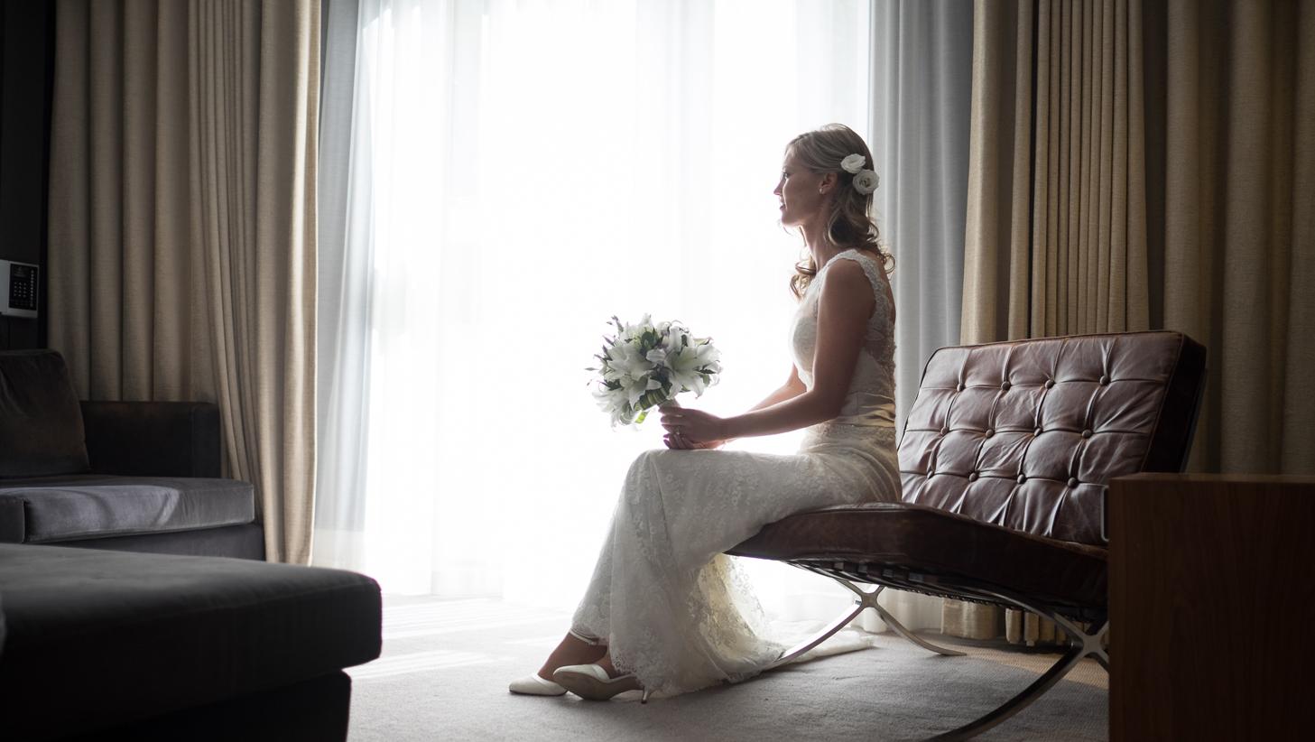 Brautkleid Brautstyling Budget Liebesding Hochzeitsplanerin