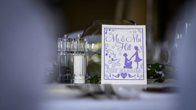 Papeterie Drucksachen Hochzeit Budget Liebesding Hochzeitsplanerin